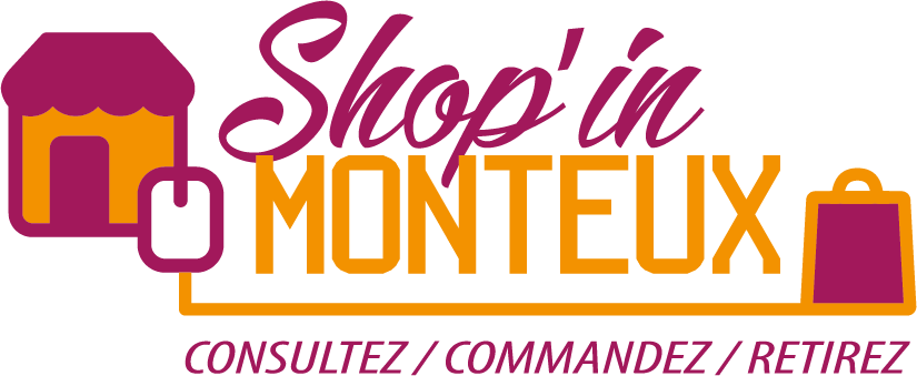 Shop'In Monteux